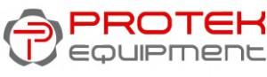 Protek Equipment