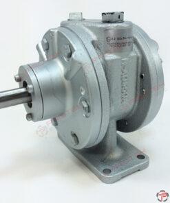 Coats Rim Clamp Replacement Air Motor Power Large Reversible 6AM Turn Table Air Motor 8181190 181190 7060AX, 7065AX, 5060AX, 5060A
