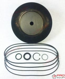 8182079 Bead Breaker Cylinder Seal Kit