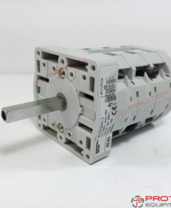 forward reverse switch 20016433
