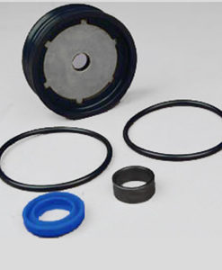 Table Top Seal Kit