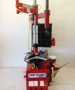 used coats 7060 tire changer for sale