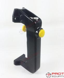 RP11-2312380 locking pistol valve