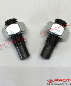Corghi Tire Changer Parts