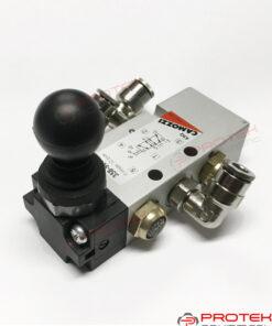 finger switch 5-102723