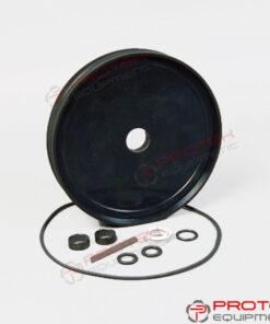 9024E Bead Breaker Cylinder Seal Kit 2009091