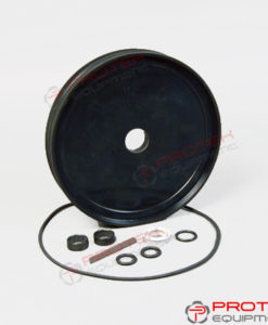 9024E Bead Breaker Cylinder Seal Kit 2009091
