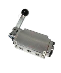 coats robo arm valve 18558