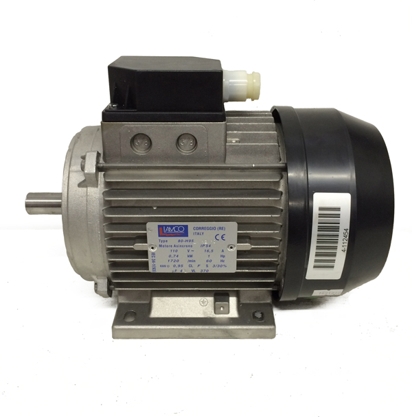 Corghi a2024ti a9824ti tire changer electric motor for Used electric motor shop equipment for sale