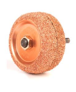 buffing wheel kit