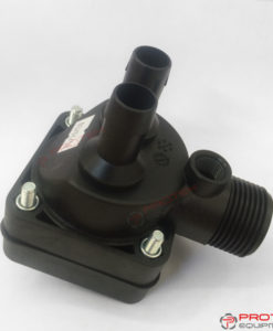 243203 bead blast valve