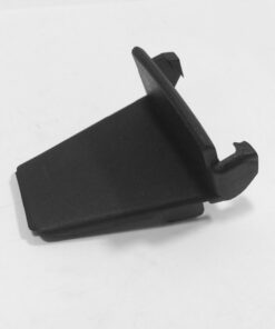 Clamp Protector Small
