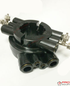 Rotary Coupling