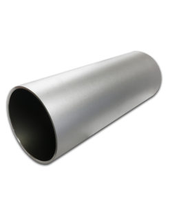 Sleeve - Table Top Cylinder