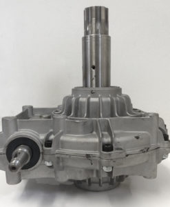 Transmission / Gearbox
